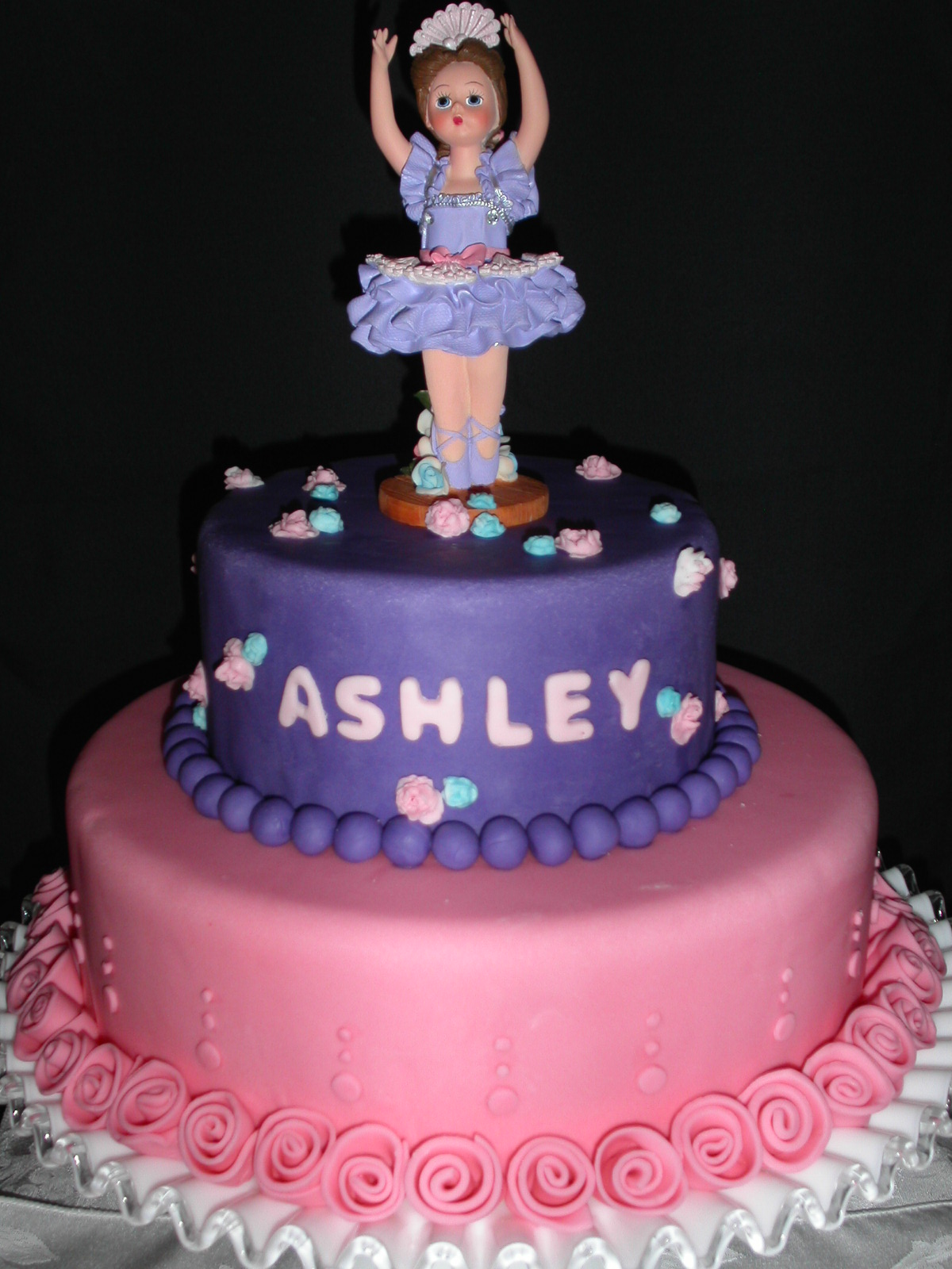 Birthday Cake Images Gallery : Cake Gallery